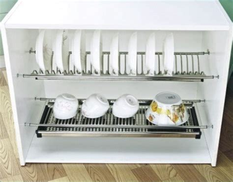 dish rack for kitchen cabinet china kitchen cabinet stainless steel dish rack china