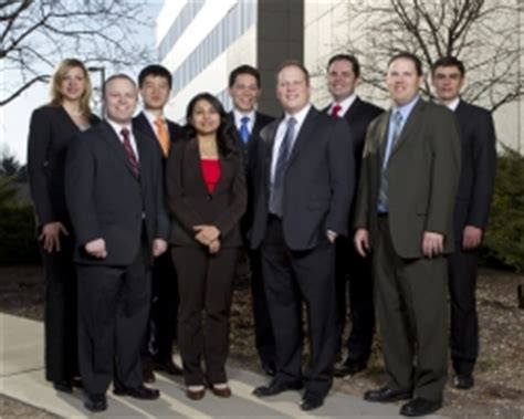 Mba Codt Byu by Byu Marriott School Of Business News Internationally
