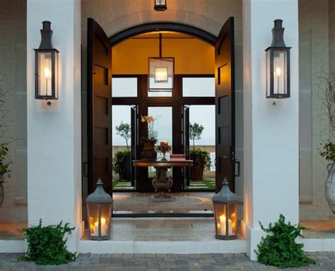 exterior front door lights exterior lighting tips elitefixtures com
