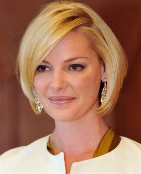 bobs hairstyle 2014 best bob hairstyles 2014