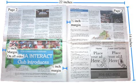 newspaper templates for apple pages newspaper template for mac pages cover letter templates