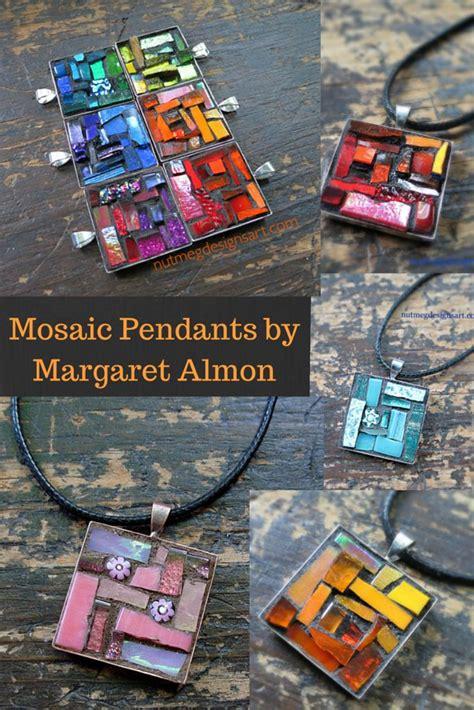 Mini Mosaik 679 1000 ideas about mosaic glass on mosaics