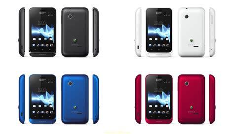 Hp Sony Xperia Tipe Z cat 225 logo movistar agosto 2012 llega el sony xperia tipo