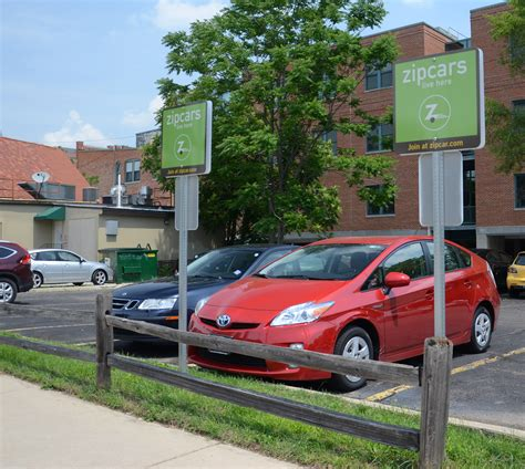 Zip Car Gift Card - study car sharing stalls under tax burdens competition enews park forest