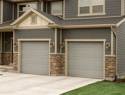 1000 Ideas About Martin Garage Doors On Pinterest Martin Overhead Doors