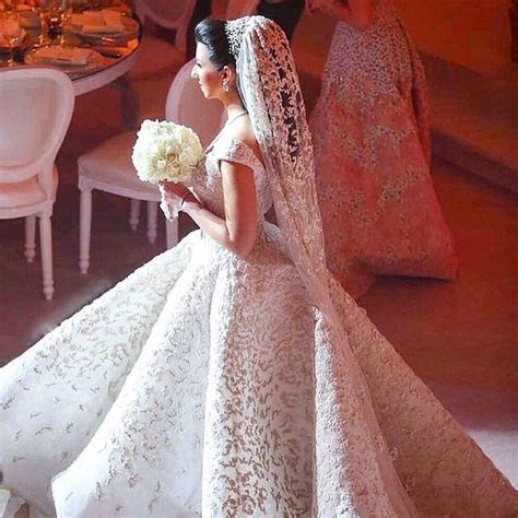 Wedding Consultant by A Guide For The Lebanese Brides Wedding Consultant For