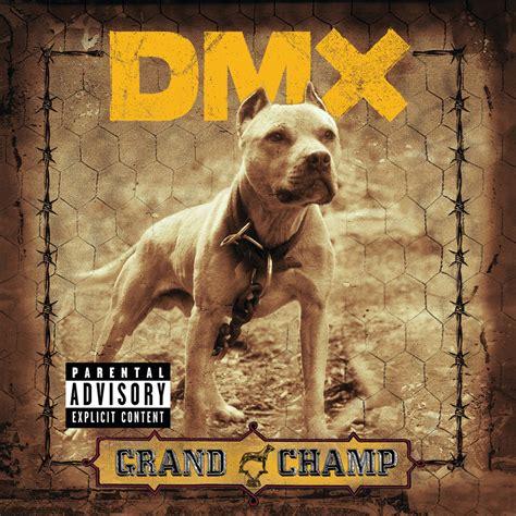 dmx where the hood at dmx music fanart fanart tv