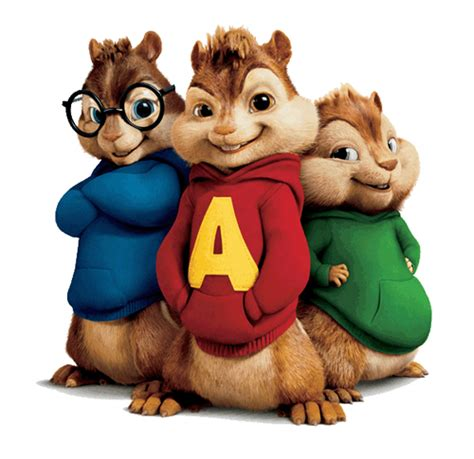 Film education resources film library alvin and the chipmunks