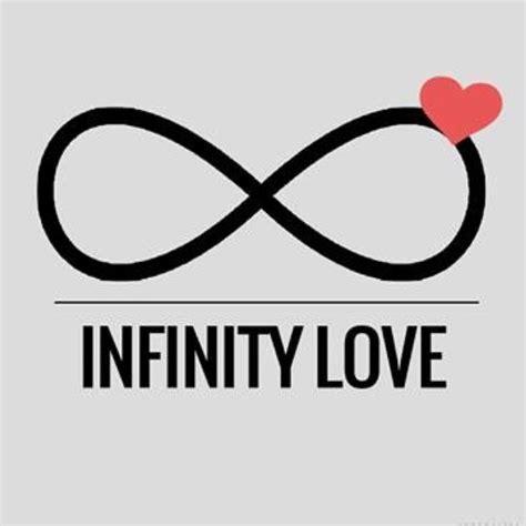 imagenes te quiero infinito las 25 mejores ideas sobre imagenes de amor en pinterest