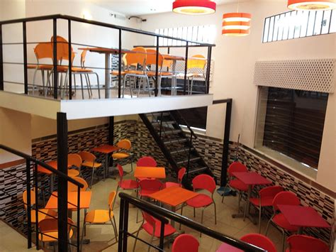 arredamento scuole dipiplast sedie per comunit 224 contract arredamento scuole