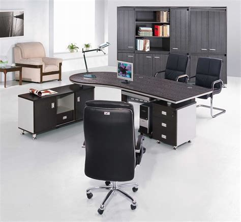 The Office Desk New Furniture The Office Furniture Store