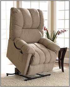 electric recliner chairs for the elderly chairs home