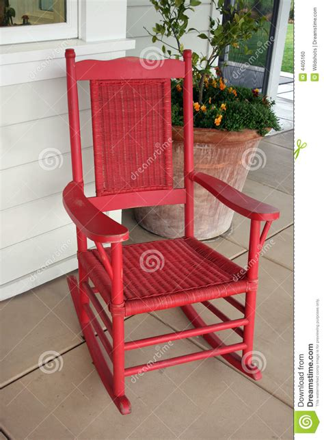 On The Outside Rocker On The Inside And 100 Valentino Through Through In Rock N Fragrance Fashiontribes Perfume by Rocking Chair Stock Photo Image 4405160