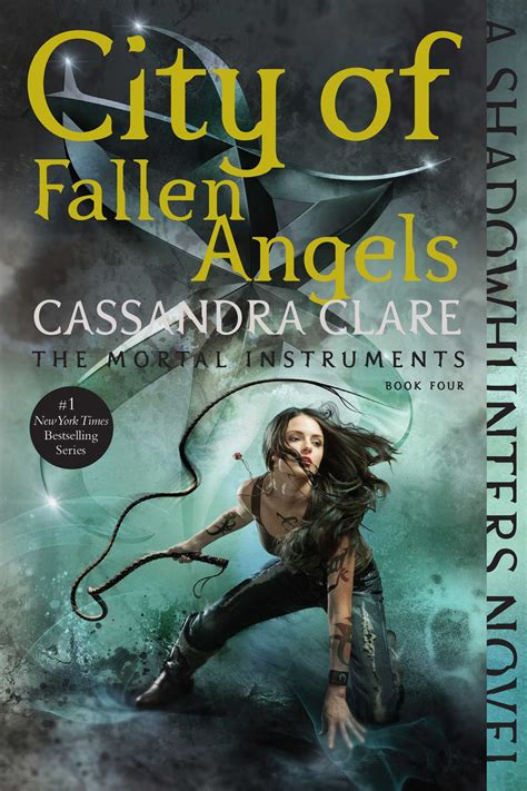 the city a novel books city of fallen book by clare official