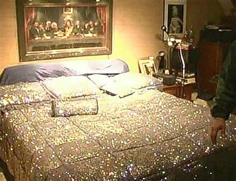 michael jackson bedroom michael s bedroom in neverland prince michael jackson