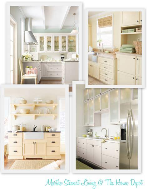 martha stewart living cabinets kitchens that work how to martha stewart living kitchens decor8