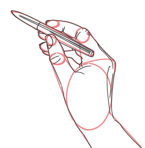 tutorial rufus 2 1 3 beispiele wie du h 228 nde zeichnen kannst die einen stift