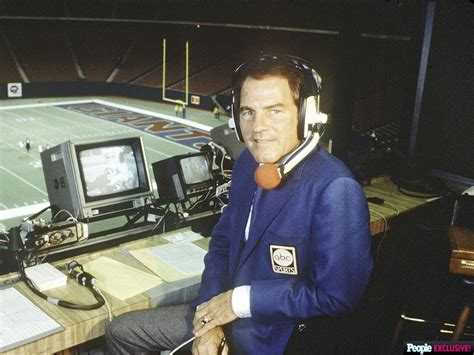 kathie lee gifford days of our lives kathie lee gifford we ll miss frank gifford for the rest