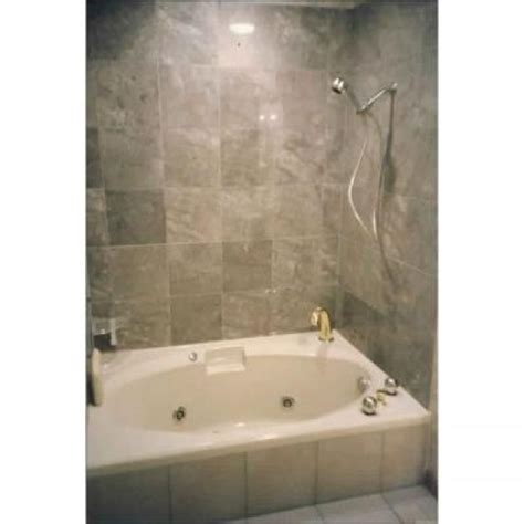acrylic bathroom wall surround installation md dc va acrylic bathtub surrounds 28 images acrylic bathtub