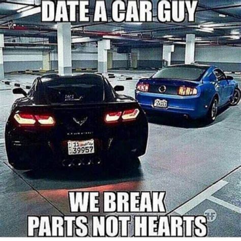 Car Guy Meme - best 25 funny car quotes ideas on pinterest