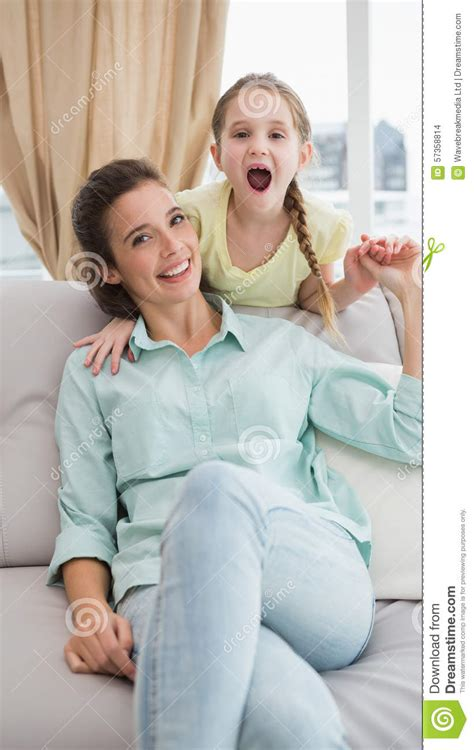 daughter casting couch mother and daughter on the couch hot girls wallpaper