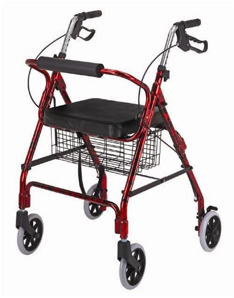 walker with seat and wheels walgreens wheelchair assistance rollator rolling walker