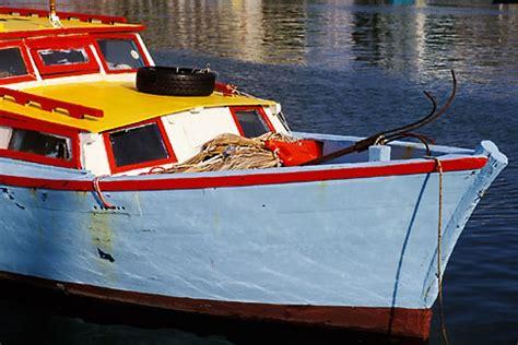 barbados, st john, fishing boat | david sanger photography