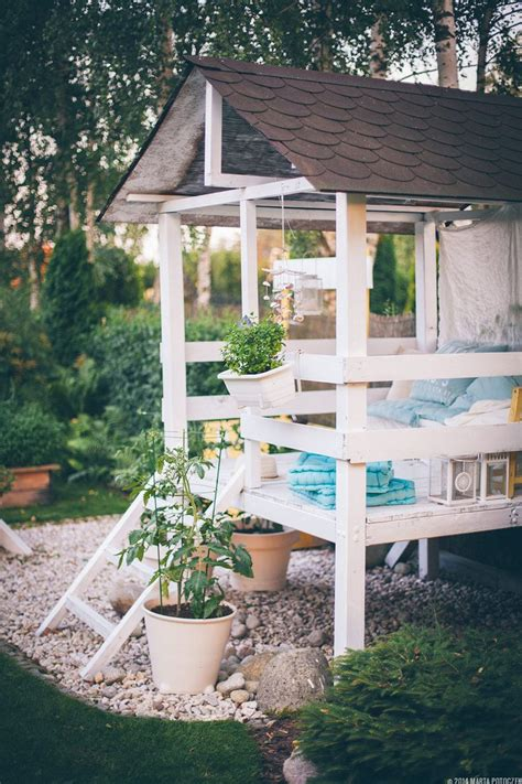 backyard forts and playhouses 25 best ideas about backyard fort on pinterest tree