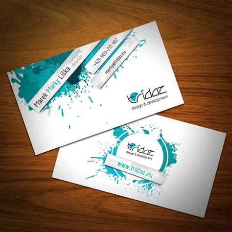 cards custom custom business cards printing uprinting