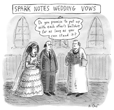 Wedding Car Vows by Pictures January 11 2016