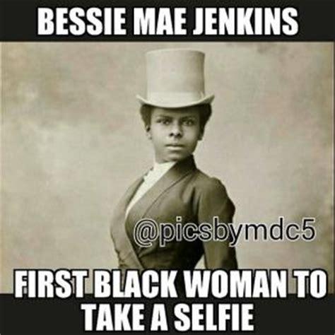 Black History Meme - black history month meme kappit