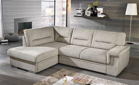 divani outlet divani mondo convenienza divani moderni