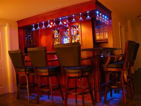 home bar fitness room galleries  frankfort chicagoland kole digital
