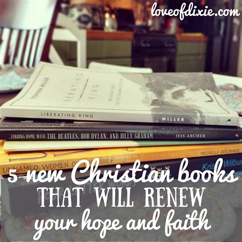 christian picture books 5 new christian books that will renew your and faith