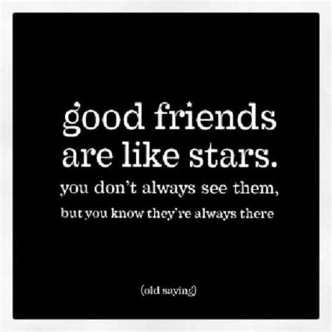 Quotes About Missing Your Friends missing your best friend quotes quotesgram