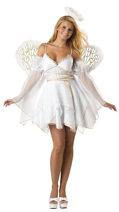 costume ideas costume retailer kick starts 2009 with mesmerizing costumes
