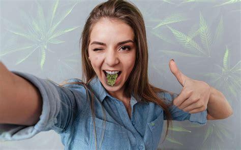 eats marijuana 6 effects of green daily