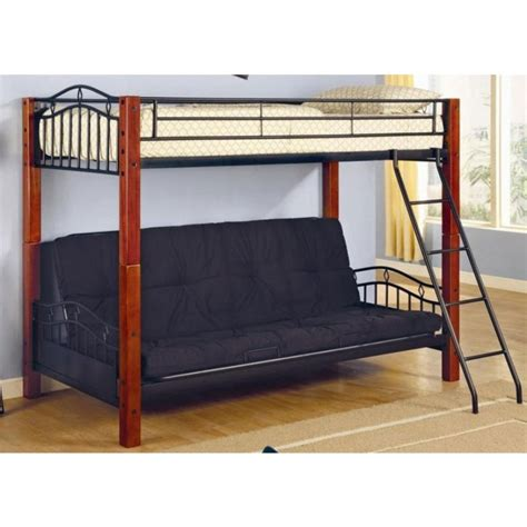 bunk bed couch ikea sofa bunk bed ikea mygreenatl bunk beds perfect sofa