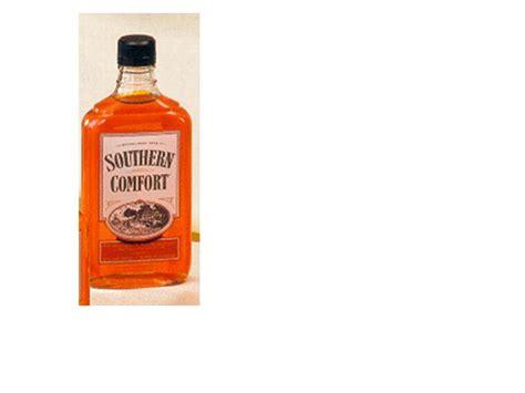 southern comfort bottle sizes southern comfort 70 north carolina alcoholic beverage