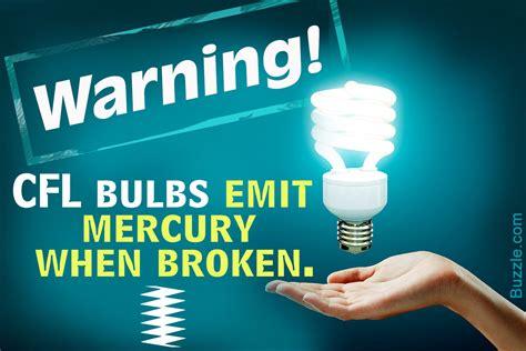 red compact fluorescent light bulbs fluorescent light hazards iron blog