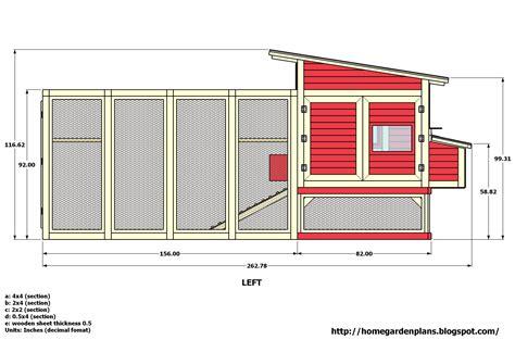 chicken coop floor plans home garden plans l100 chicken coop plans construction