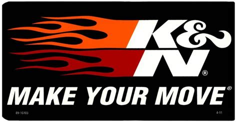 K K N 17 best images about k n stickers on logos