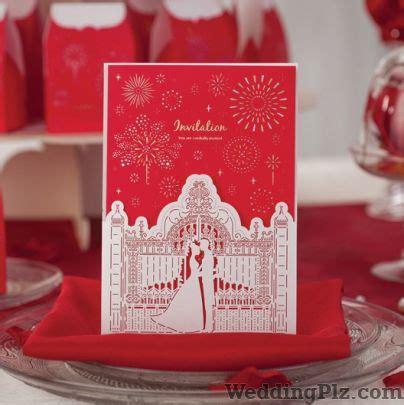 wedding invitation card printing in navi mumbai aakruti cards and envelopes vashi navi mumbai invitation cards weddingplz