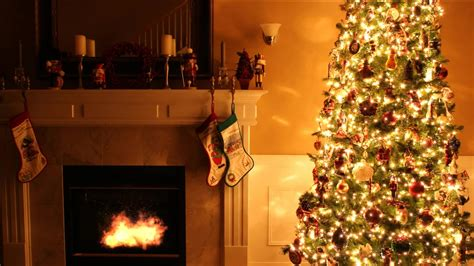 Tree And Fireplace Wallpaper by Buy Background With Tree And Fireplace
