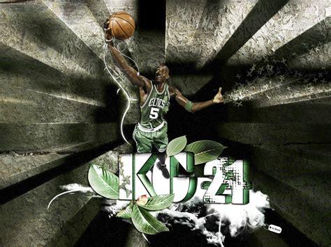 boston celtics wallpapers basketball wallpapers