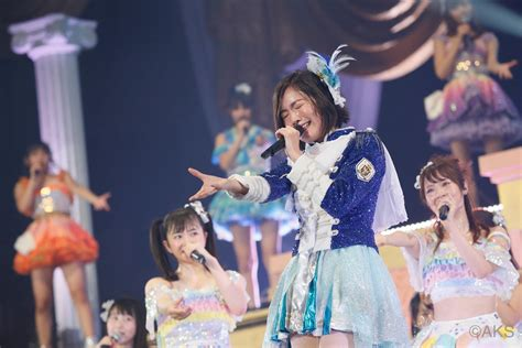 Photo Oya Masana Ske48 Sukinanda photo thank you everyone masana oya ske48 graduation concert japanese kawaii idol