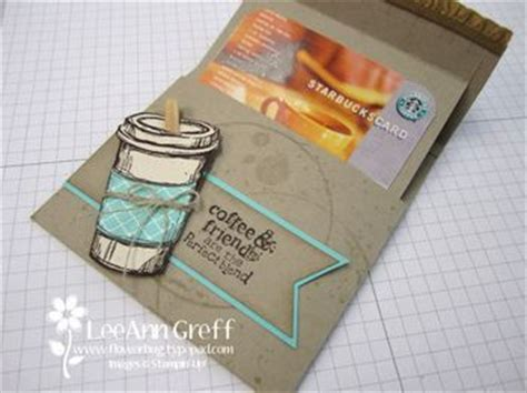 Temple Coffee Gift Card - 34 best cup templates images on pinterest