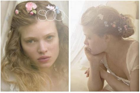 Wedding Hair With Real Flowers by Your Wedding Support Wedding Hair Real Flowers