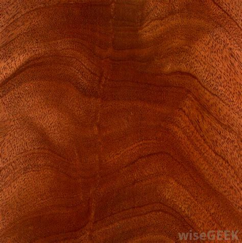 Sanding And Staining Kitchen Cabinets what is mahogany wood with pictures