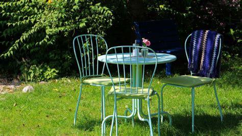tavolino da terrazzo tavoli da terrazzo eleganti mobili da esterno dalani e